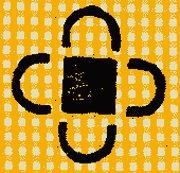 st lydia's logo