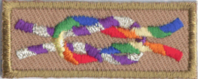 Scouting_for_All_Rainbow_Knot